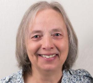 Angela Sutton